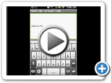 Word Magic Translator for Android Quick Start Demo