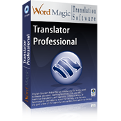 English Spanish Translator Professional
